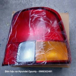 Đèn hậu xe Hyundai County - 924025A100